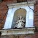 2008_06_27 Lucca 02 Porta_Santa_Maria
