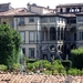 2008_06_27 Lucca 04 Palazzo_Pfanner