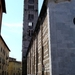 2008_06_27 Lucca 08 San_Frediano