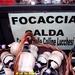 2008_06_27 Lucca 11 Focaccia