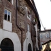 2008_06_27 Lucca 13 Piazza_Anfiteatro_buitenzijde