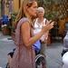 2008_06_27 Lucca 14 gidse_Helen
