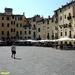 2008_06_27 Lucca 16 Piazza_Anfiteatro
