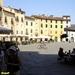 2008_06_27 Lucca 17 Piazza_Anfiteatro