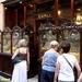 2008_06_27 Lucca 20 Carli_juwelier