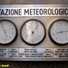 2008_06_27 Lucca 23 meteostation