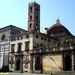 2008_06_27 Lucca 35 San_Giovanni