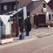 Hoek Stift - Clycinestraat.
