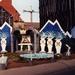 Hoek Witte Torenwal - Gerdingerstraat 2-8.