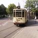 769 Gevestigd in de Remise Frans Halsstraat Den Haag