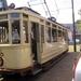 810 Remiseterrein Trammuseum