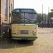 327 Terrein van het Busmuseum Frans Halsstraat Den Haag