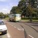 327 Parallelweg Den Haag