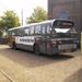 419 Terrein van het Busmuseum Frans Halsstraat Den Haag