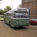 7639 Terrein van het Busmuseum Frans Halsstraat Den Haag
