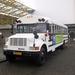 Stembus Leidsenhage Leidschendam 22-11-2006