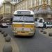 Citosa Boulevard Scheveningen 02-09-2000