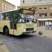 HBM 221 Boulevard Scheveningen 02-09-2000
