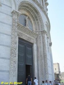 2008_07_02 Pisa 04B