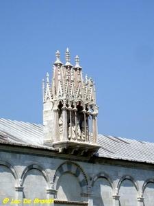 2008_07_02 Pisa 06
