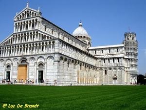 2008_07_02 Pisa 09