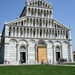 2008_07_02 Pisa 10