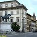 2008_07_01 Pistoia 01 Piazza Garibaldi