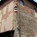 2008_07_01 Pistoia 05 Antico Palazzo dei Vescovi