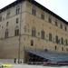 2008_07_01 Pistoia 22 Palazzo Pretorio