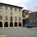 2008_07_01 Pistoia 25 Palazzo Communale