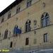 2008_07_01 Pistoia 26 Palazzo Pretorio