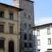 2008_07_01 Pistoia 28 Torre di Catilina