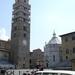 2008_07_01 Pistoia 29 Piazza del Duomo