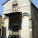 2008_07_01 Pistoia 30 Chiesa di San Salvatore