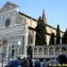 2008_06_28 Firenze 02 Basilica_di_Santa_Maria_Novella
