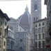 2008_06_28 Firenze 04 Piazza_San_Giovanni