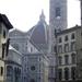 2008_06_28 Firenze 06 Piazza_San_Giovanni