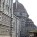 2008_06_28 Firenze 14 Duomo_Santa_Maria_del_Fiore