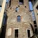 2008_06_28 Firenze 15