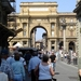 2008_06_28 Firenze 17 Piazza_della_Republica