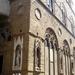2008_06_28 Firenze 18 Chiesa_di_Orsan_Michele