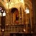 2008_06_28 Firenze 19 Chiesa_di_Orsan_Michele