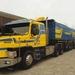 Scania Torpede 143