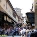 2008_06_28 Firenze 21 Ponte_Vecchio