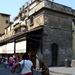 2008_06_28 Firenze 22 Ponte_Vecchio