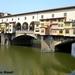 2008_06_28 Firenze 25 Ponte_Vecchio