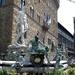 2008_06_28 Firenze 27 Palazzo_Vecchio