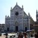 2008_06_28 Firenze 28 Santa_Croce
