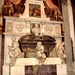 2008_06_28 Firenze 30 Santa_Croce_Michelangelo