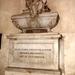 2008_06_28 Firenze 33 Santa_Croce_Machiavelli